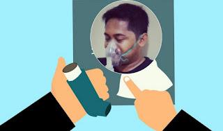 Mencegah-serangan-asma-kambuh
