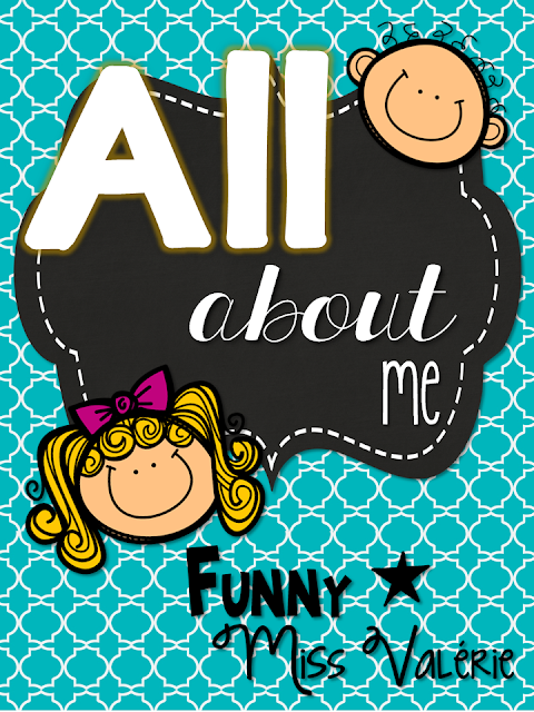 https://www.teacherspayteachers.com/Product/All-About-Me-Freebie-by-Funny-Miss-Valerie-2786471