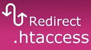 Cara Redirect Domain Lama ke Domain Baru Dengan .htaccess