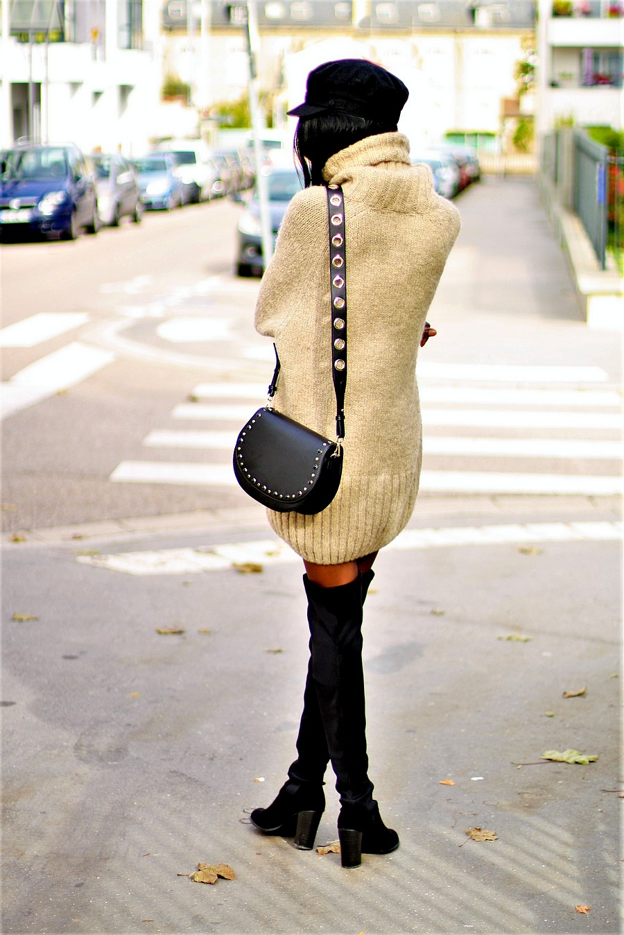 idee-look-automne-robe-pull-cuissardes