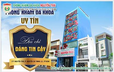 Phòng khám phá thai làm việc vào chủ nhật tại thành phố Hồ Chí Minh-https://phongkhamdakhoanguyentraiquan1.blogspot.com/