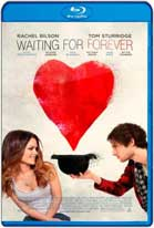 Waiting for Forever (2011) HD 720p Subtitulados