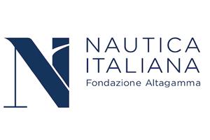 Nautica italiana ringrazia Regione Toscana