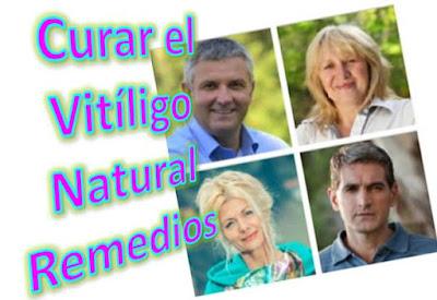 como-se-cura-el-vitiligo-en-la-piel-del-cuerpo-remedios-caseros-naturales