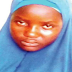14 Year Old Nigerian Bride Kills Her Husband After 5 Months Of Marriage In Niger