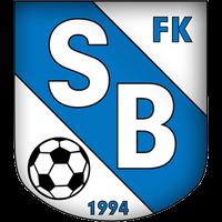 FK STAICELES BEBRI