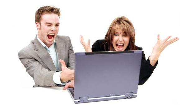 Cara mendapatkan penghasilan dari internet dengan blog untuk Super Pemula baru akan memulai