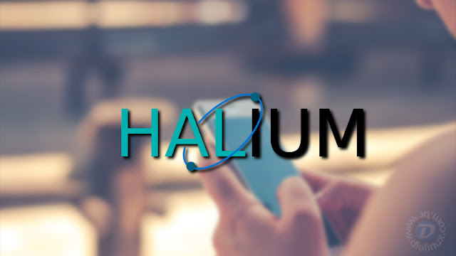 Halium Project