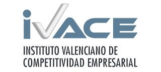 IVACE instituto valenciano de la competitividad empresarial