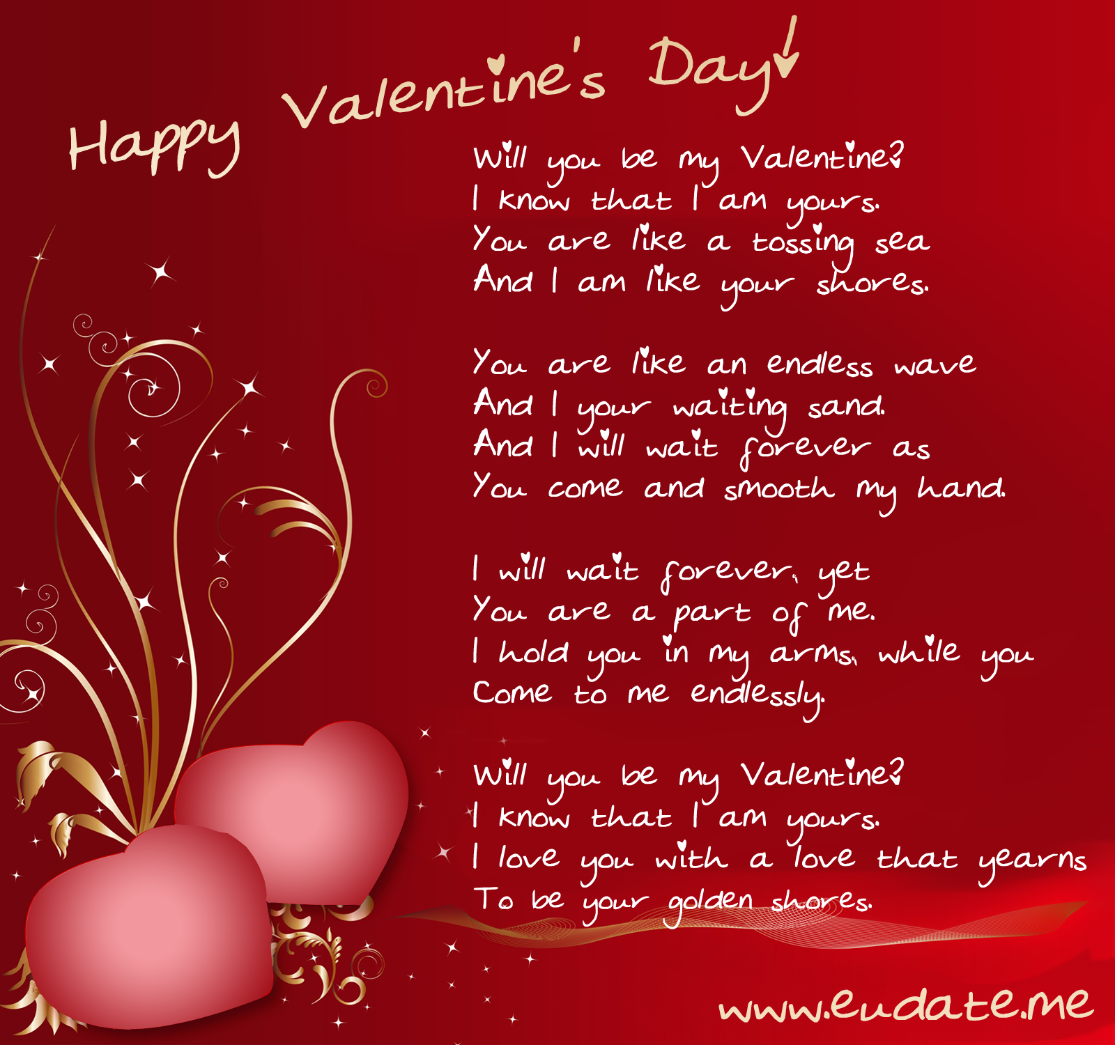 Valentines Quotes For Employees. QuotesGram