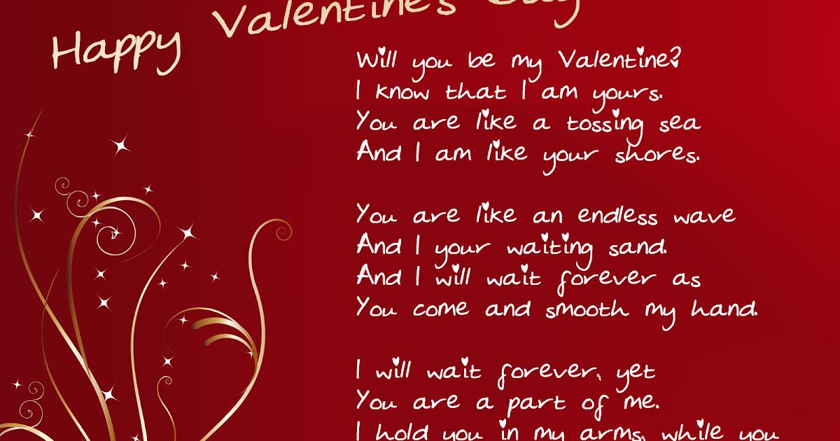 Kata Kata Mutiara Valentine - Katapos