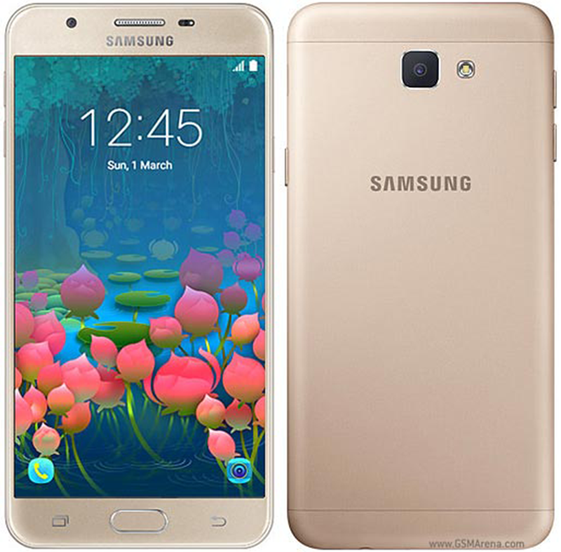 Samsung J5 Prime Spotted At Lazada Philippines, Retails For PHP 11284!