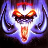 [1987] - Rock 'n' Roll