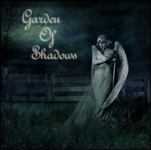 Garden Of Shadows Event