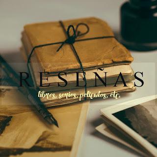 http://masdemilvidasporlibros.blogspot.mx/p/blog-page.html