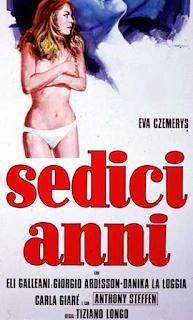 Sedici anni (1973)