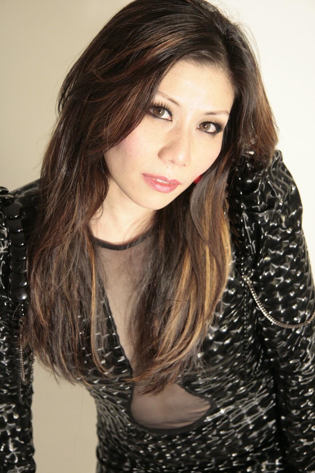 Video Chacha Huang nudes (11 photo), Ass, Hot, Selfie, butt 2006