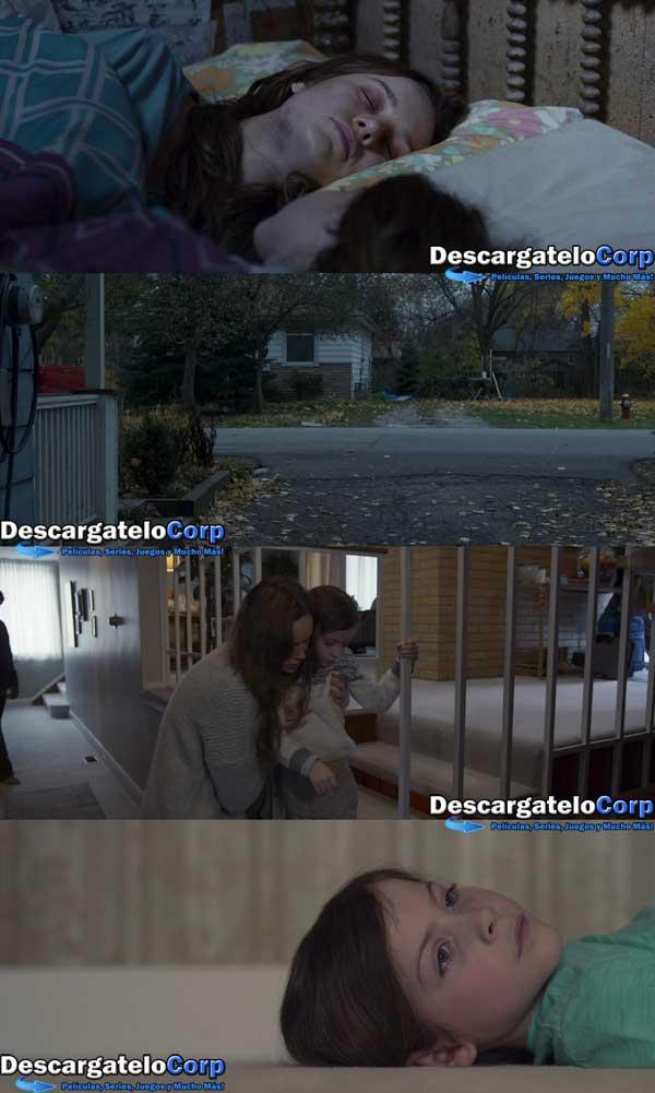 La Habitacion HD 720p
