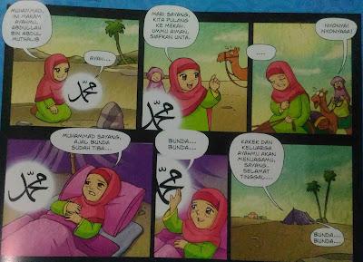TK-Islam-Terbaik-di-Bandung-Bogor-Tasikmalaya