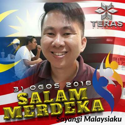 http://www.ronaldmohoni.com/2018/08/ronaldmohonicom-salam-merdeka-2018.html?m=1