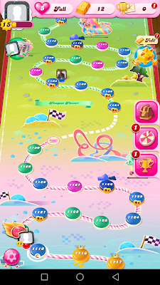 candy crush saga,candy crush saga hack,candy crush,candy crush saga cheat,candy crush saga cheats,candy crush saga hack 2018,candy crush saga hack android,candy crush saga hack ios,candy crush saga hack apk,candy crush saga tips,candy crush saga level,candy crush saga free moves,candy crush saga free lives,candy crush saga free gold bars,candy,saga,candy crush hack