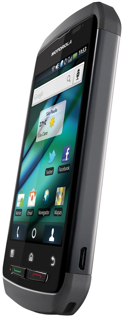 SysPhones: 01/01/2012 - 02/01/2012