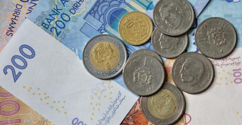 بعد التعويم.. مستجدات أسعار الدرهم مقابل العملات الأجنبية