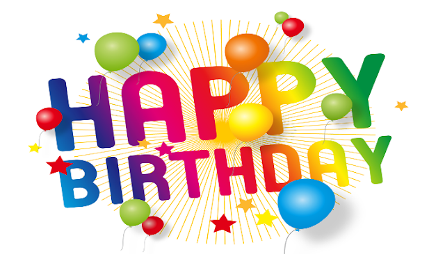 Birthday Wishes,images,message,quotes