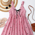 Spring Dresses from Zaful
