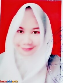 Weliya Riska Wanita Muslimah Cari Suami 2019