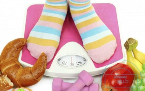 6 Weight Loss Habits You Must Not Ignore