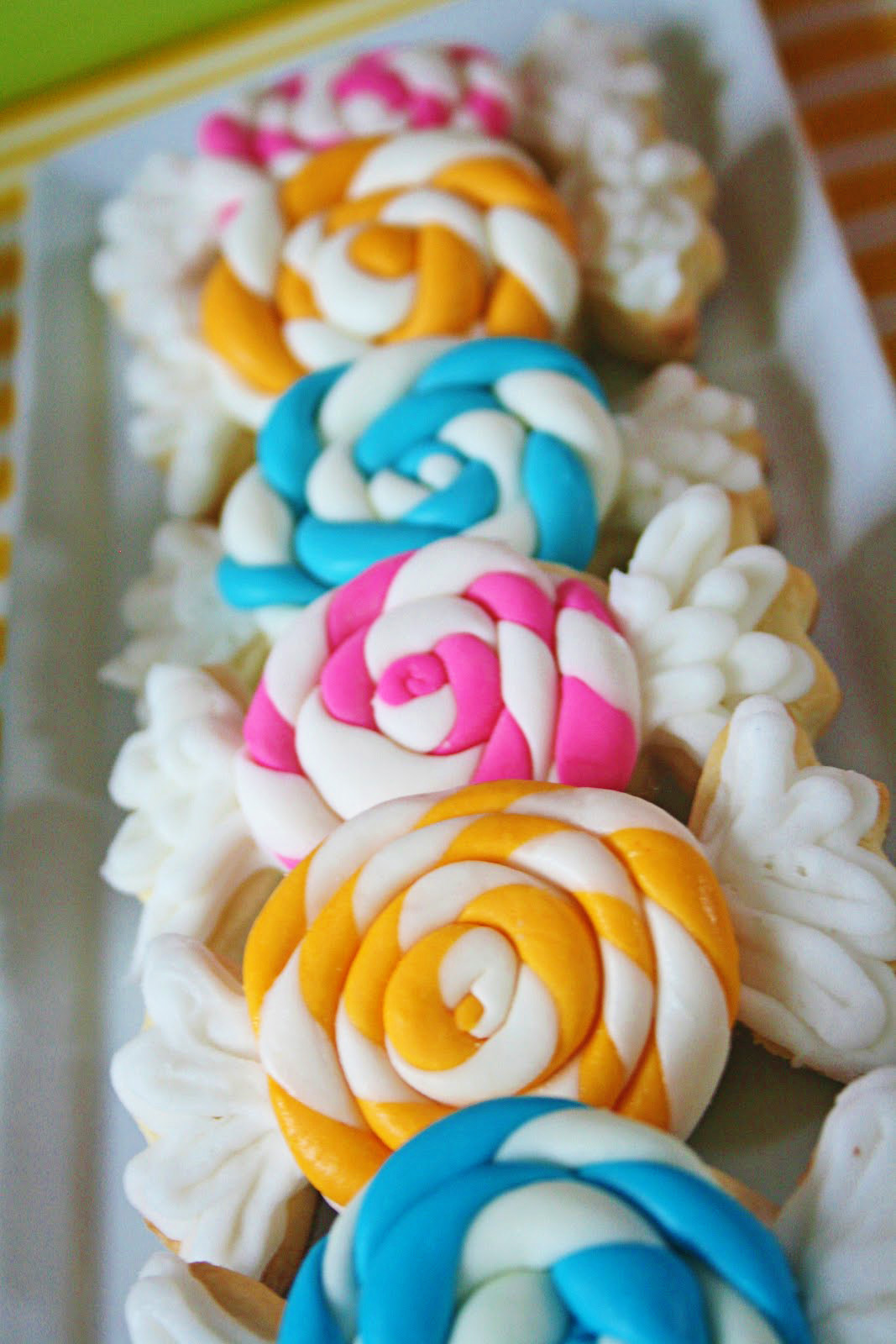 Candy S Colorado Cranker Blog Csm Tools For Cranking: Amanda's Parties To Go: Sweet Shoppe Party -- Candyland