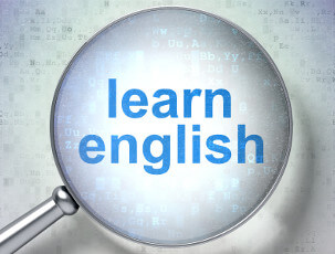 Tips to Help You Learn English Online