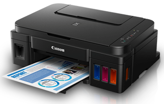 Let Us Know About The Best Printers According to Use : Wireless Router Printer