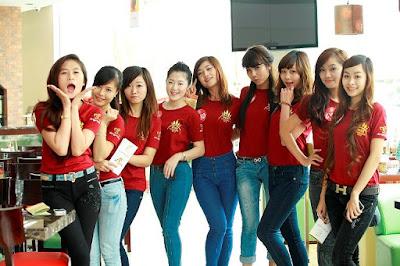 xuong-may-ao-dong-phuc-dep-va-chat-luong-tai-tphcm.