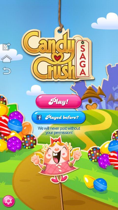 Candy crush saga unlock all levels download mp3