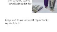 umt lg tool latest version 0.5 setup download