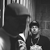"Audio:  Slaine Vs. Termanology ft Conway ""Came a Long Way"""