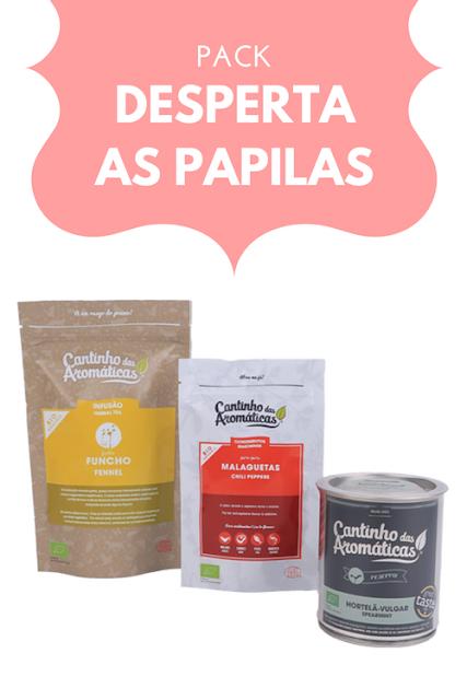 https://www.cantinhodasaromaticas.pt/produto/pack-desperta-as-papilas/