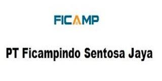 http://www.jobsinfo.web.id/2017/11/lowongan-kerja-bogor-pt-ficampindo.html