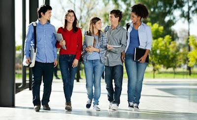 Estudia en Alemania y asegura tu futuro