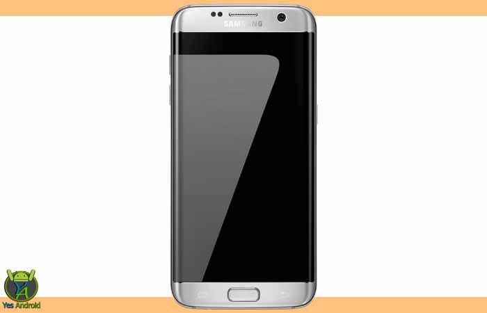 [Update] G935TUVU4BQG5 | Galaxy S7 edge SM-G935T