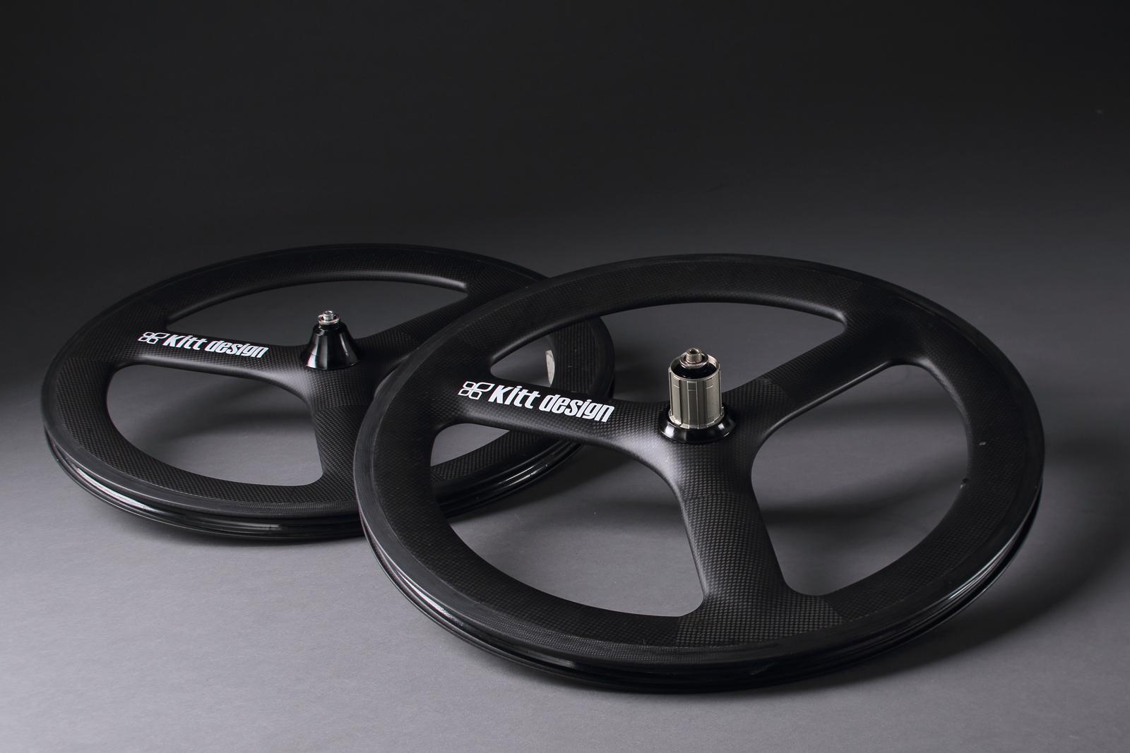tern bicycles japan official blog kitt design 20 inch carbon baton