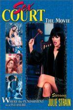 Sex Court The Movie 2001