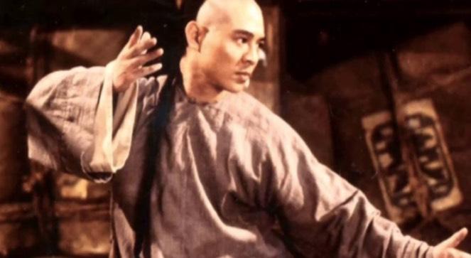 Lagenda Kung fu China Wong Fei Hung Benar-Benar Wujud Dan Beliau Sebenarnya Adalah Seorang Muslim! Percayakah Anda?