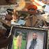 Tolulope Adeoye's Babalawo husband confession ...photo