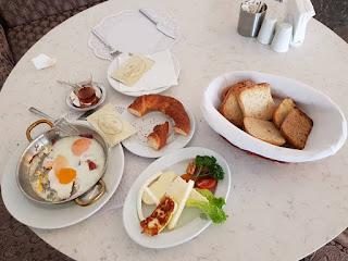 ibb sosyal tesisleri kahvalti fiyatlari camlica tepesi