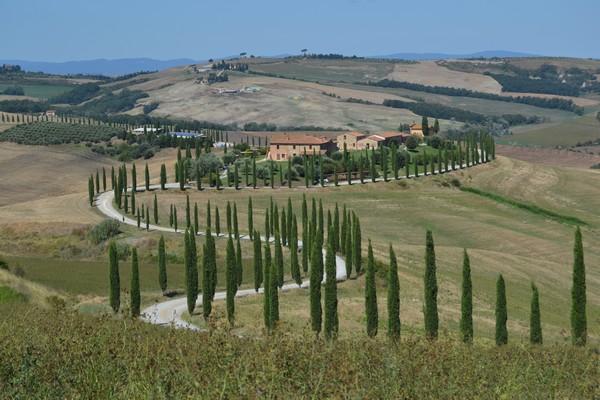 guia viaje Italia 20 dias: preparación, transportes, alojamientos, impresiones e italia con niños