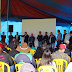 Dia de Campo destaca sistema de Plantio Direto para agricultores de Lages e região