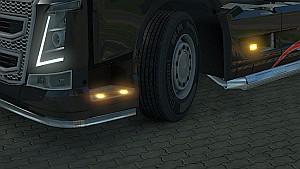 Doorstep Lights 5.0